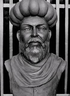 https://en.wikipedia.org/wiki/Ibn_al-Nafis#/media/File:Ibn_Al_Nafis_statue.jpg