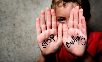 Wajib Tahu Hukuman Dari Allah Bagi Pelaku bully