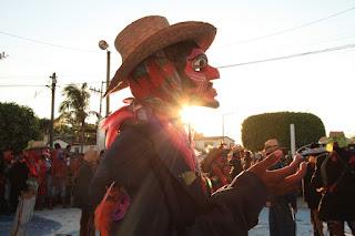 carnaval Pinotepa 2017