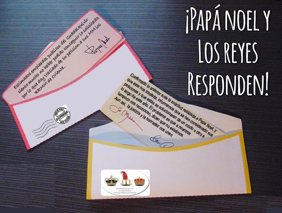 SOLICITUD PAGA EXTRA Y CPI
