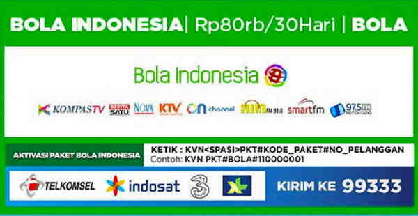 kvision-paket-bola-indonesia