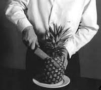ditados-populares-significados-descascar-o-abacaxi