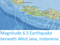 https://sciencythoughts.blogspot.com/2017/12/magnitude-65-earthquake-beneath-west.html