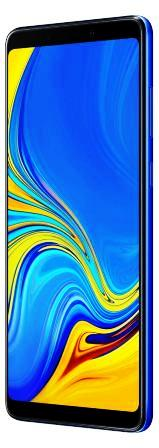 Top 5 Trending Smartphone of the Year with Features in Hindi, samsung-galaxy-19-full-details-in-hindi,oneplus-6t-mobile-full-detail-in-hindi, realme-2-pro-mobile-full-details-in-hindi, Xiaomi POCO F1 full details in hindi, xiaomi note 5 pro full details in hindi