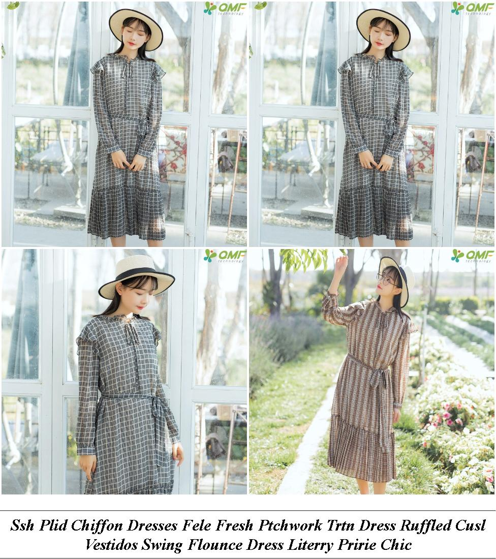 Cocktail Dresses - Clearance Sale Uk - A Line Dress - Cheap Online Shopping Sites For Clothes
