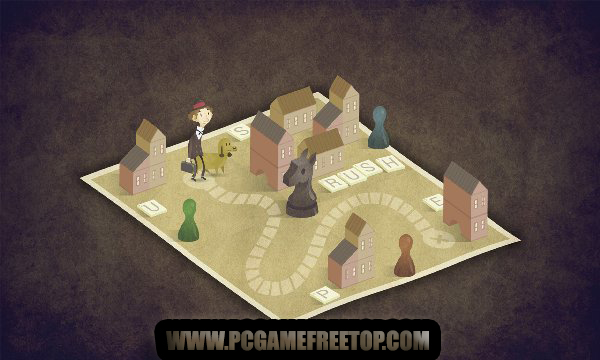 The Franz Kafka Video Game Download Free For Pc - PCGAMEFREETOP