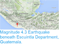 http://sciencythoughts.blogspot.co.uk/2015/08/magnitude-43-earthquake-beneath.html