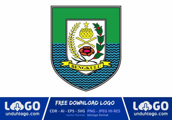 Logo PS Bengkulu