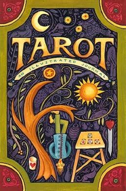 Tarot Portugues