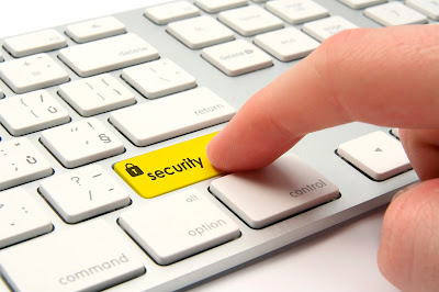 Sicurezza online: uso delle tecnologie digitali