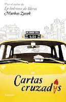 https://www.goodreads.com/book/show/13095696-cartas-cruzadas?from_search=true&search_version=service