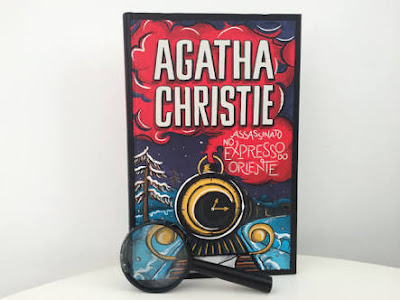 romance  policial ,Agatha Christie , Ficção policial ,rainha do crime ,Poirot