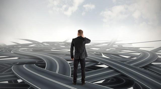 Başarılı insanların ortak özellikleri nelerdir?