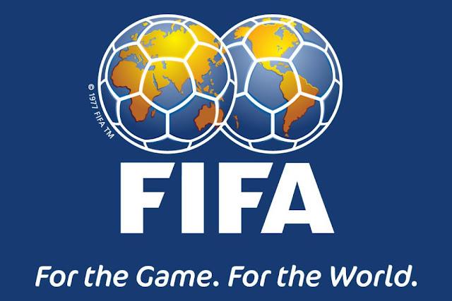 FIFA'dan Galatasaray 662 bin 220 Dolar!