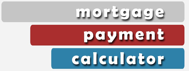Example Of Mortgage Payment Calculator Spreadsheet Excel Payoff
