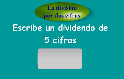http://www.ceiploreto.es/sugerencias/averroes/educativa/division2_e.html