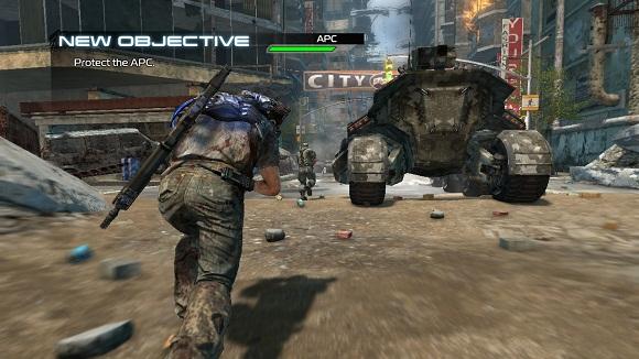 inversion-pc-screenshot-gameplay-www.ovagames.com-1