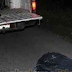 Hallan desmembrados a 3 jóvenes en una camioneta, en SanJuanEvangelista