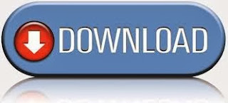 http://www.mediafire.com/download/i7pt2jsy3v3a0rz/chart111.xlsx