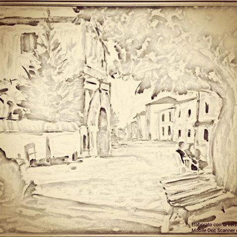 Molina di Quosa. Pubblicato da Gabriele Santoni ... 44591024959