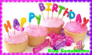http://unlibronelcassetto.blogspot.it/2017/01/1-blog-compleanno-festeggiamo-insieme.html