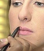 Тайны губной помады: от психологии до макияжа, помада, про губную помаду, для женщин, макияж, косметика, про косметику, про макияж, про характер, психология, типология, советы по макияжу, советы по косметике, как выбрать помаду, помада и характер, красота, стиль, мода, визаж, рекомендации визажистов, декоративная косметика, виды помады, про макияж, про декоративную косметику,
