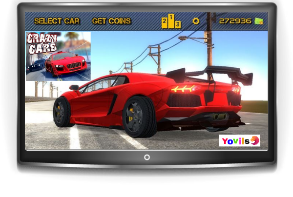 Crazy Car Games Free Download For Pc Best Quality Hd Game