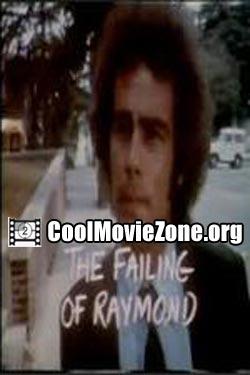 The Failing of Raymond (1971)