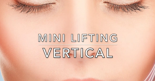 Le Mini Lifting Vertical
