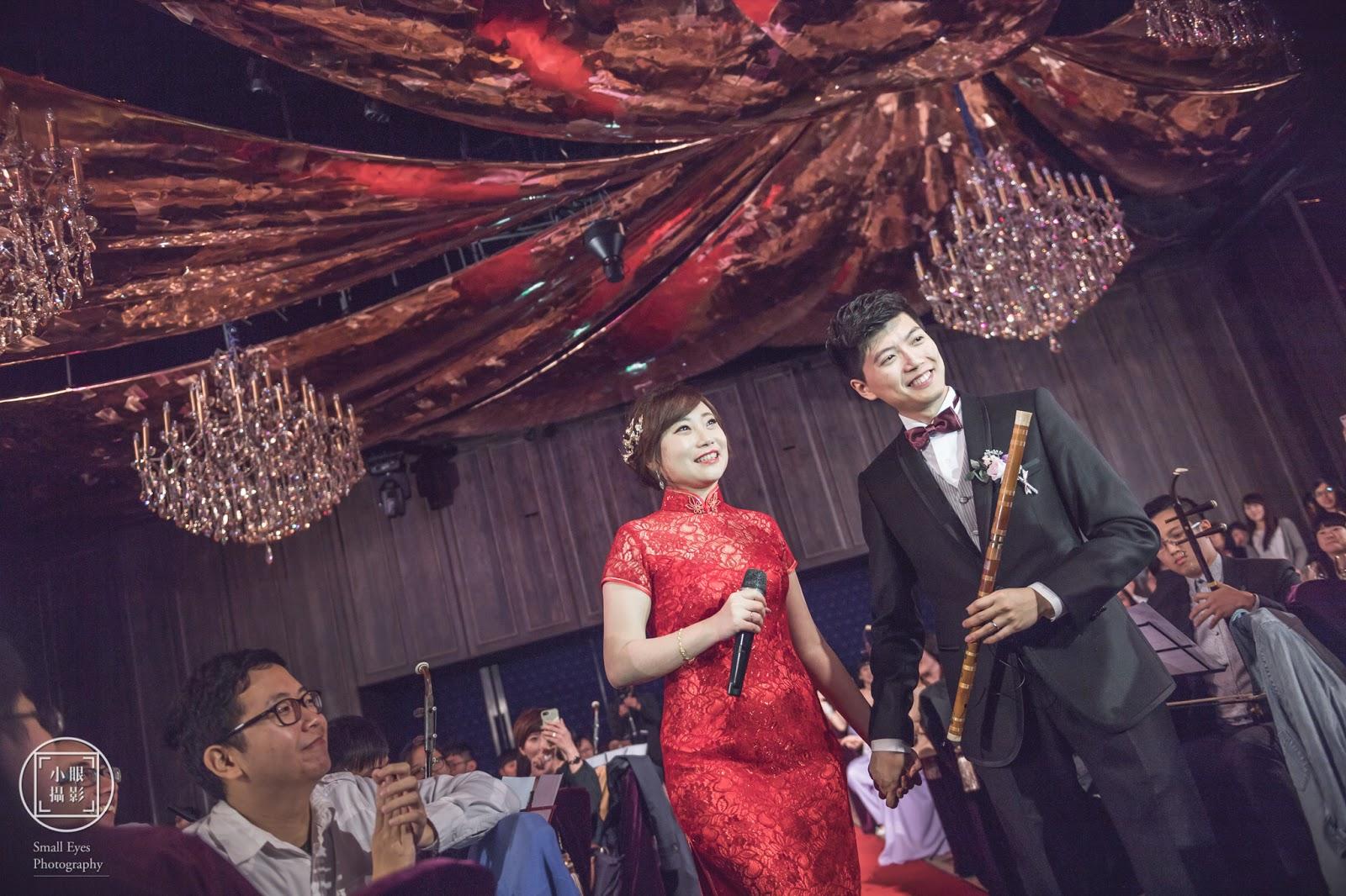 婚攝,小眼攝影,婚禮紀實,婚禮紀錄,婚紗,國內婚紗,海外婚紗,寫真,婚攝小眼,台北,君品,君品酒店,PALAIS de CHINE HOTEL,自主婚紗,自助婚紗