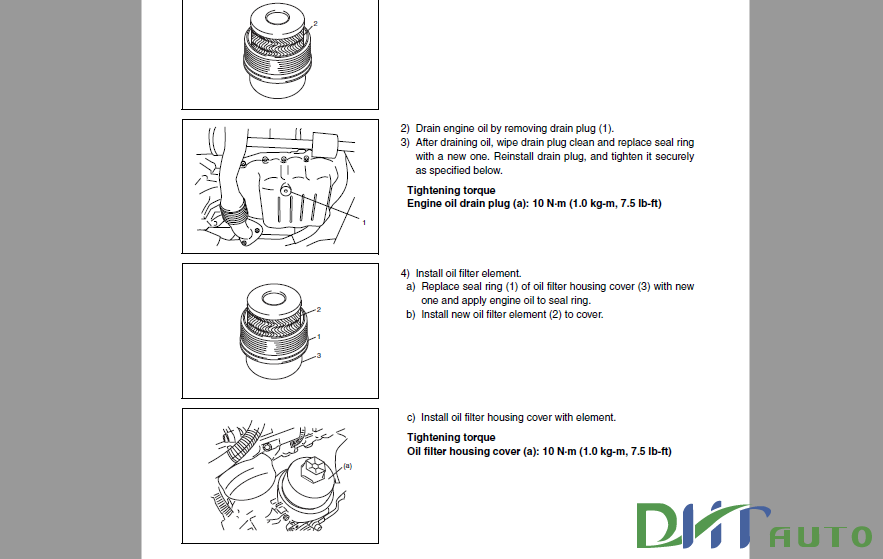 Silver Br Free Download Wiring Diagrams Pictures Wiring Diagrams