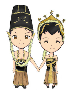 Kata Mutiara Bijaksana Pernikahan Terbaru