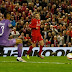 Liverpool roar through to Europa League final on another Kop glory night