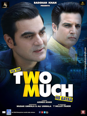 Yea Toh Two Much Ho Gayaa 2016 Hindi DVDScr 350mb , bollywood movie Yea Toh Two Much Ho Gayaa hindi movie Yea Toh Two Much Ho Gayaa hd dvdscr 300mb hdrip 400mb free download 480p 350mb or watch online at world4ufree.be