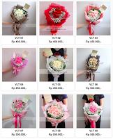 florist jakarta, madame florist, toko bunga dijakarta utara, jual handbouquet murah,
