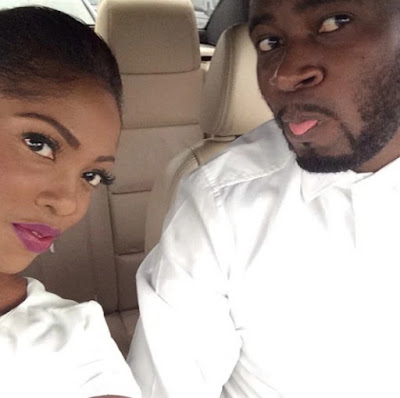 tiwa savage husband muslim