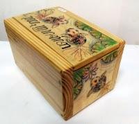 kotak kayu_js 003