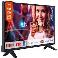 cele_mai_ieftine_televizoare_smart_2