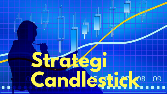 Strategi forex paling mudah