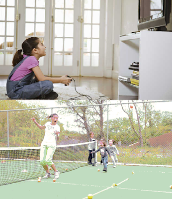 playing-video-games-tennis-may-enhance-memory