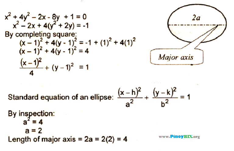 analytic geometry and ans Holt mcdougal georgia analytic geometry answer key  answers w ans cell energy activity packet answers free fraction problems with.