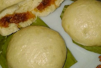 Roti Pawa