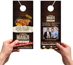 Door Hanger Design custom card pinted design packaging products: find a variety of