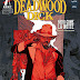 Recensione: Deadwood Dick 1