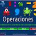 VEDOQUE: Divertidos juegos educativos para Primaria