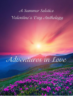 http://www.amazon.com/Adventures-Love-Schenna-ebook/dp/B01BH2F7E8/ref=la_B014VO7AM6_1_2?s=books&ie=UTF8&qid=1458595827&sr=1-2