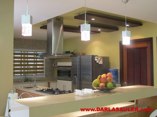 Over 100 Exclusive Photos Pasukin Ang Dream House Ng