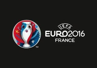 Piala Euro
