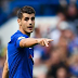 I need To Work Harder – Alvaro Morata