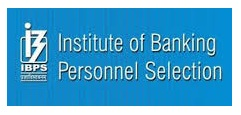 IBPS Recruitment DGM And CFO Posts